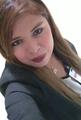 Freelancer Martha V. V. R.