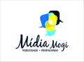 Freelancer Mídia M. P.