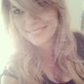 Freelancer Raphaela J.
