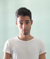 Freelancer Alessandro O.