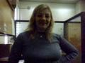 Freelancer Maria D. C. S.