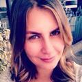Freelancer Paola P. D.