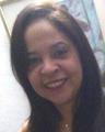 Freelancer Maria E. V. H.