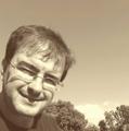 Freelancer Tiago R.