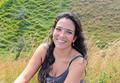 Freelancer Lucia V.