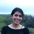 Freelancer Marcela T.