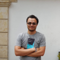 Freelancer Juan C. G. C.