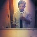 Freelancer Erick A. B. M.