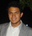 Freelancer Orel V. M.
