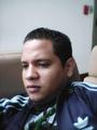 Freelancer Ernesto J. G. L.