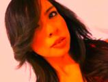 Freelancer ROSA M. F.