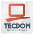 TECDOM