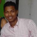 Freelancer Marcial C. A.
