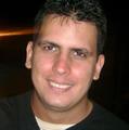 Freelancer Caio C. S. S.