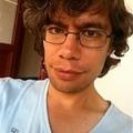 Freelancer Juan M. M. B.