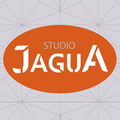 Freelancer Jagua S.