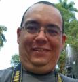 Freelancer Frederico B.