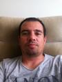 Freelancer Evaris.