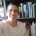 Freelancer Carlos J. O. A.