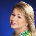 Freelancer Zelinda R. L. d. S.