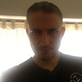 Freelancer Guillermo