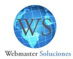 Freelancer Webmaster S.