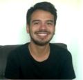 Freelancer Abravo.