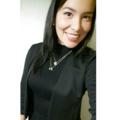 Freelancer Fabiana M. C.