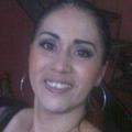 Freelancer Maria M. P. E.