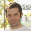 Freelancer Sergio A. D. S.