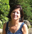 Freelancer Célia R. d. S.