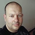Freelancer Ricardo R. M.