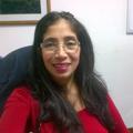 Freelancer Anais P.