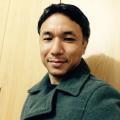 Freelancer Giancarlo K.