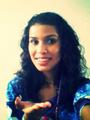 Freelancer Kenda M.