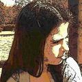 Freelancer Leticia P.