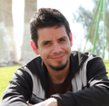 Freelancer Irad G.