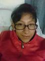 Freelancer Delia A. H. V.