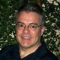Freelancer Elias G. Z.