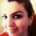 Freelancer Ana R. L. G.