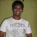Freelancer Rakesh M.