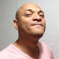 Freelancer Luís S.
