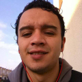 Freelancer Alberto V.