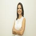 Freelancer Vanessa L. M.