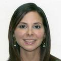 Freelancer Melanie C.