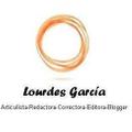 Freelancer Lourde.