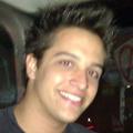 Freelancer Alexander C. R.
