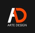 Freelancer ARTE D.