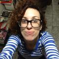 Freelancer Luciana R. d. S.