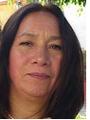 Freelancer Yolanda V. R.